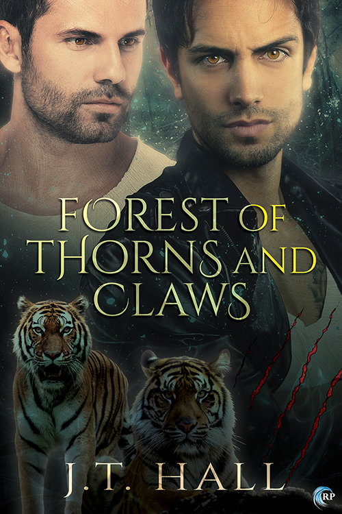 ForestOfThornsAndClaws_500x750