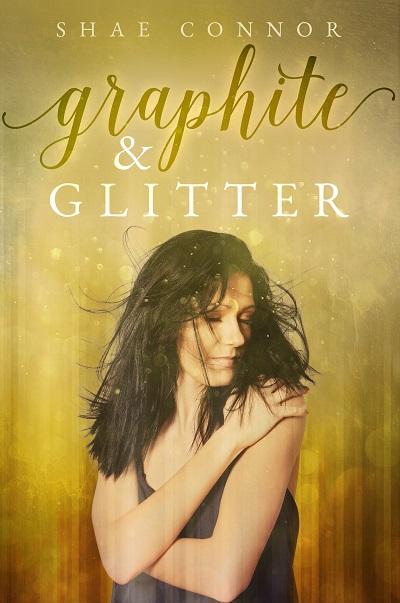 Graphite&Glitter_400px
