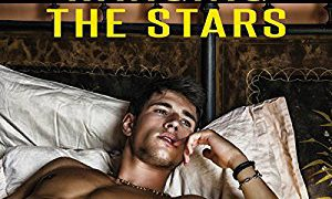 Audio Book Review: Hanging the Stars by Rhys Ford (Author) & Greg Tremblay (Narrator)