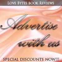 Advertise @ Love Bytes Reviews!