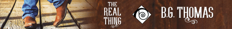 RealThing[The]_headerbanner