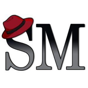 SM logo 1-resized