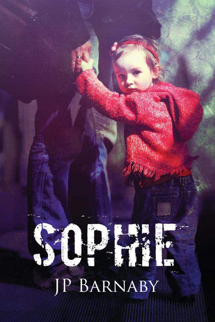 SophieFS_v1