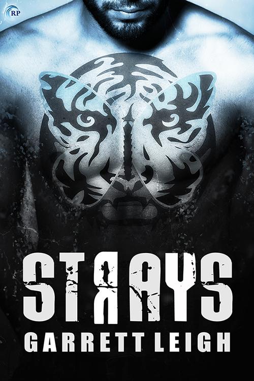 Strays_500x750