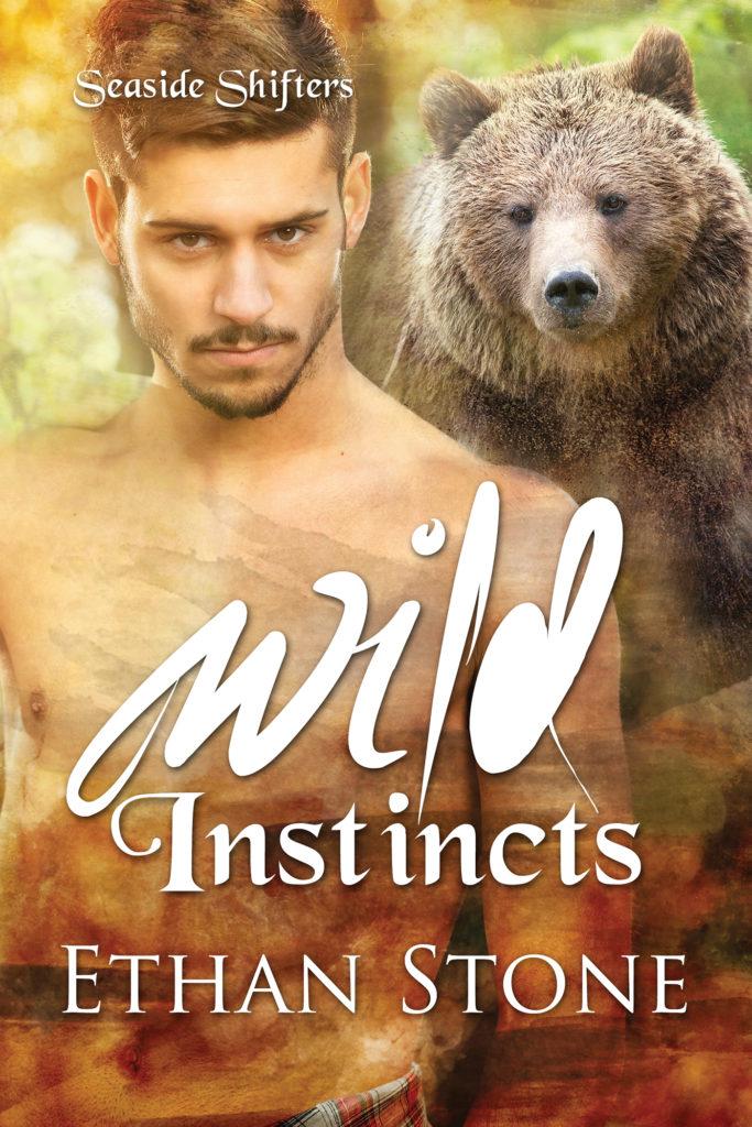 WildInstinctsFS_V1