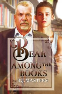 bear-among-the-books