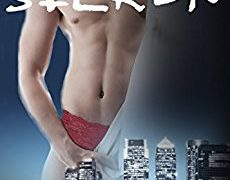 Recent Release Review: Silken by Isobel Starling