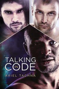 talking-in-code