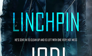 New Release Review: Linchpin by Jodi Payne