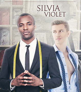 New Release Review: Well-Tailored (A Thorne and Dash Companion Story) by Silvia Violet