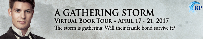 AGatheringStorm_TourBanner