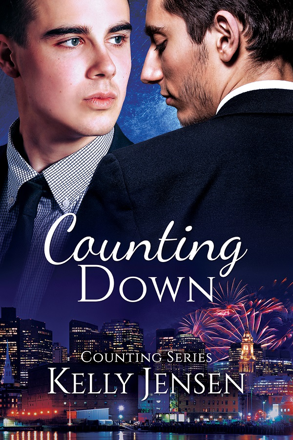 CountingDCover600