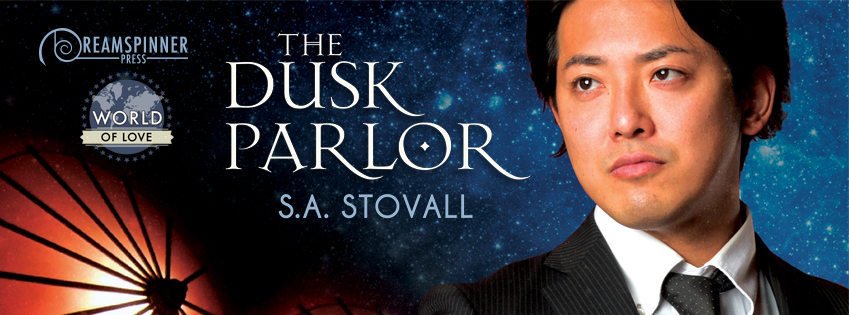 DuskParlor[The]_FBbanner_DSP