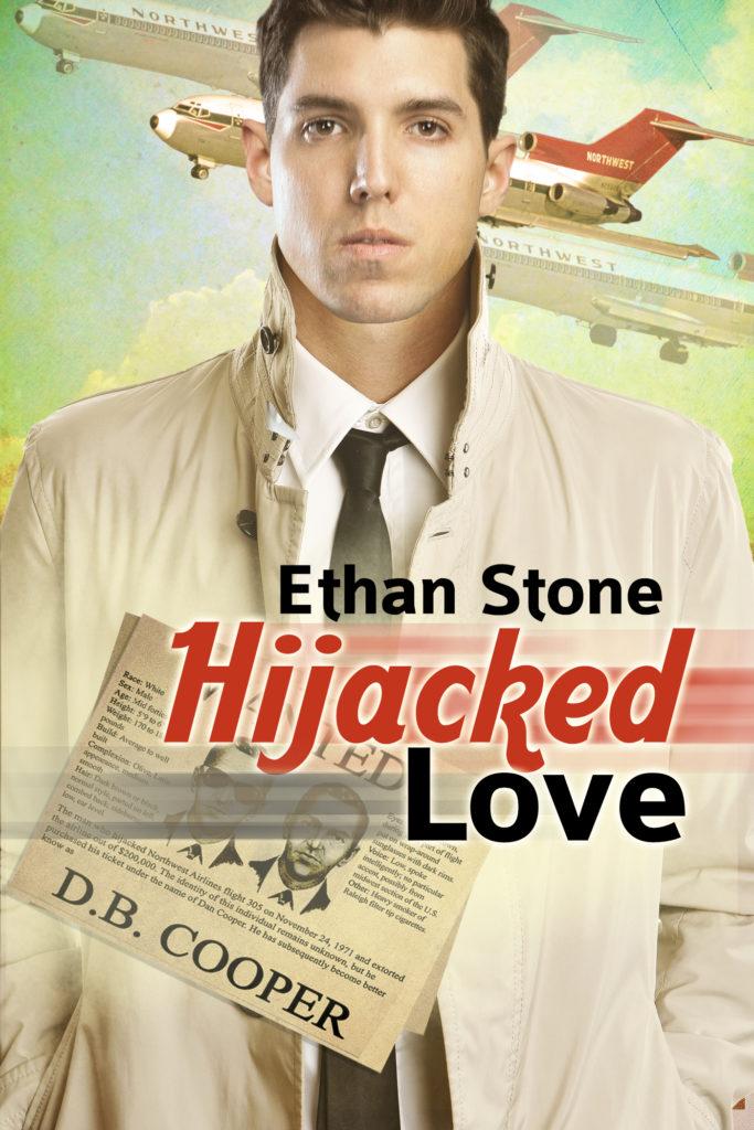 Hijacked-Love-for-Amazon-1400-x-2100