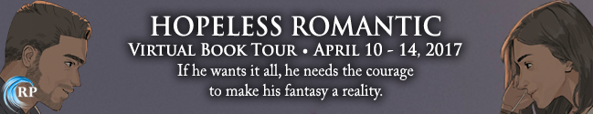 HopelessRomantic_TourBanner