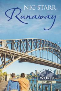 Runaway - 200 x 300