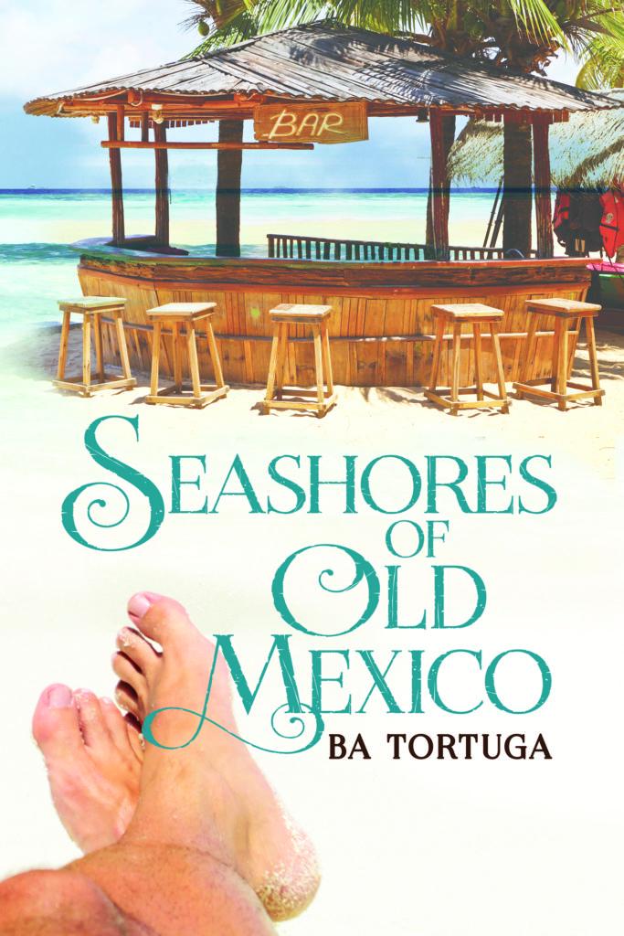 SeashoresofOldMexicoFS_v1