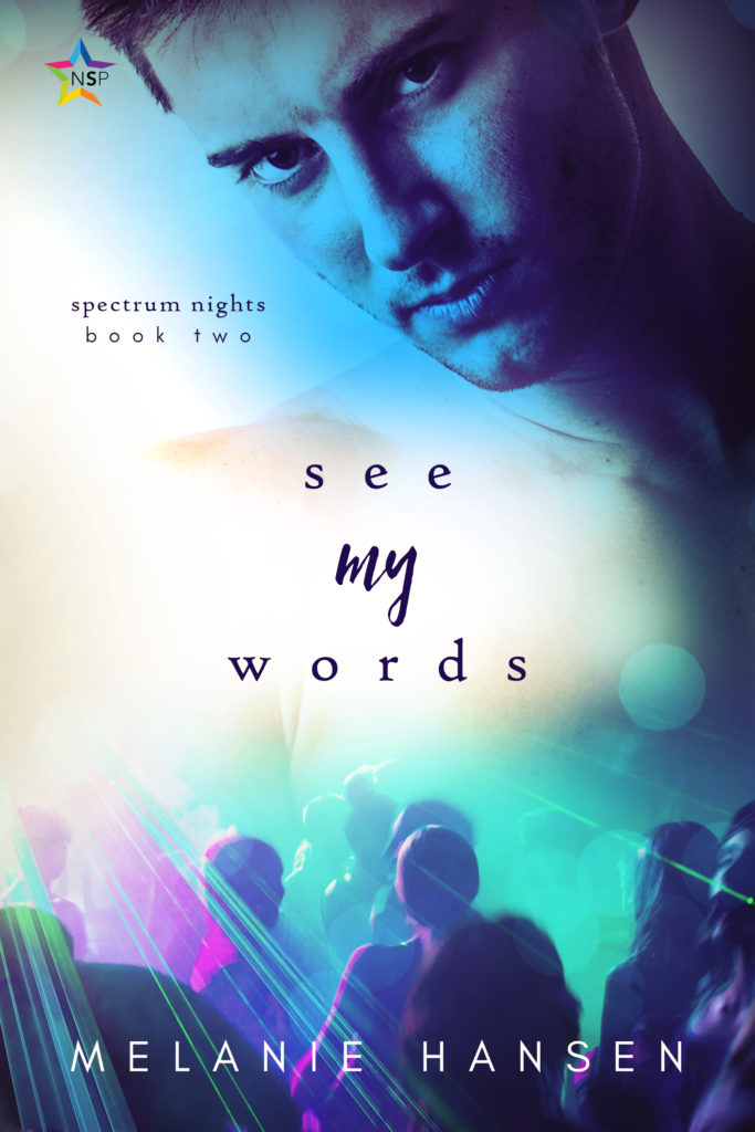 SeeMyWords-f