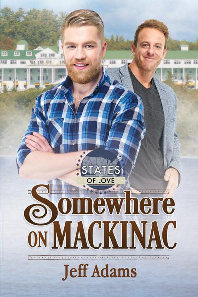 SomewhereonMackinac_cover_400x600