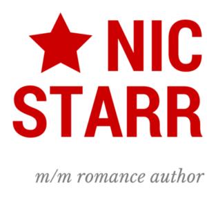 runawayNic Starr - AVI - Red - Single Star