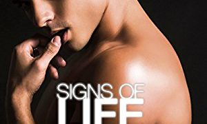 Audio Book Review: Signs of Life by Melanie Hansen (Author) & Robert Nieman (Narrator)