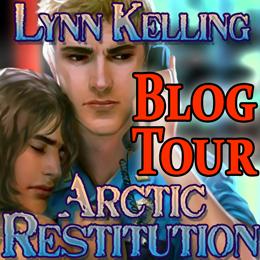 ArcticRestitution_BlogTour260sq