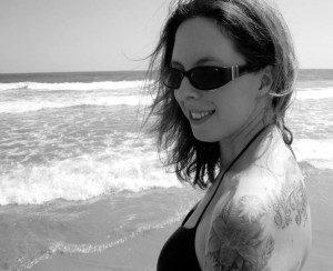 Author-photo-Lynn-Kelling