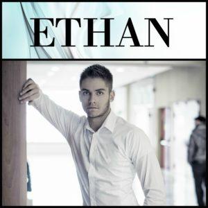 BiTW 8d - Ethan