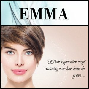 BiTW 8e - Emma