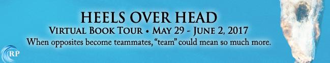 HeelsOverHead_TourBanner