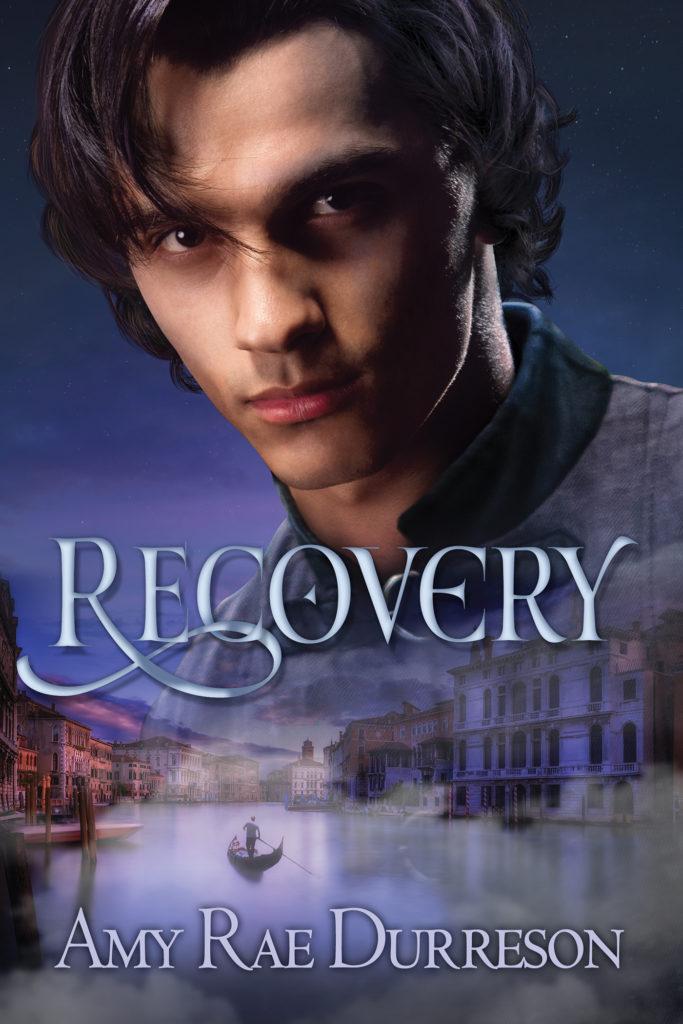 RecoveryFS_v1