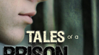 Spotlight incl Exclusive Excerpt: Ethan Stone - Tales of a Prison Bitch
