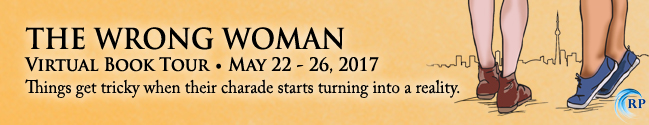 TheWrongWoman_TourBanner
