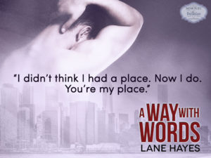 AWayWithWords-Teaser2-1000