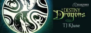 DestinyofDragons[A]_FBbanner_DSP