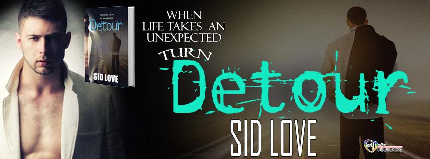 Detour FB Banner