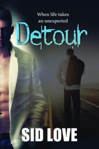 Detour by Sid Love