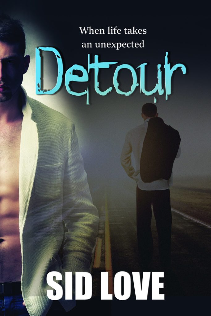 DetourFS