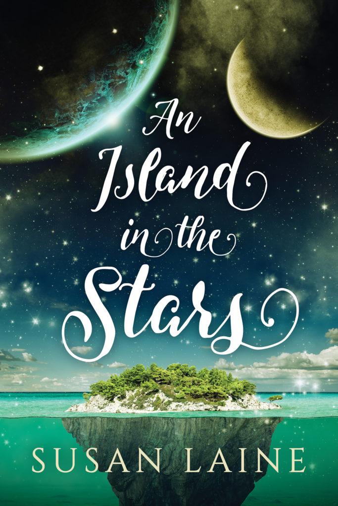 IslandintheStars[An]FS_v1