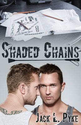 ShadedChains_CvrMED