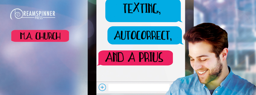 TextingAutocorrectandaPrius_FBbanner_DSP