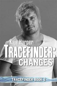 Tracefinder2_Harper_600x900