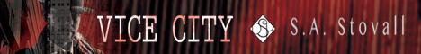ViceCity_headerbanner