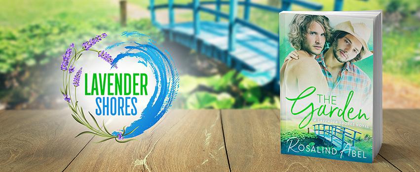 gardenpromo-facebook-cover-photo
