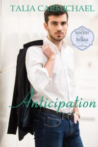 worldtaliacarmichael_anticipation1