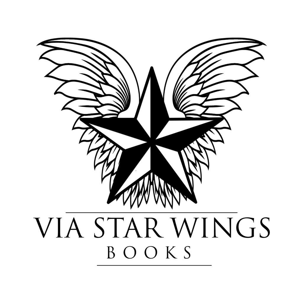 AEVia-Logo-JayAheer2015-white-black-Large - Copy