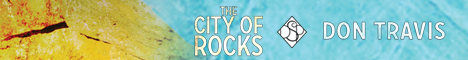 CityofRocks[The]_headerbanner