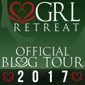 GRL 2017 blog tour