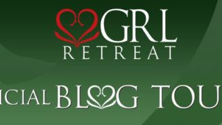 GRL Featured Blog Tour: Guestpost & Giveaway -- Kiki Burrelli