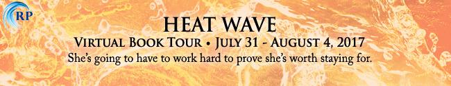 HeatWave_TourBanner